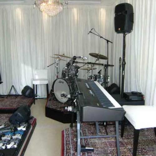 Studio-ok