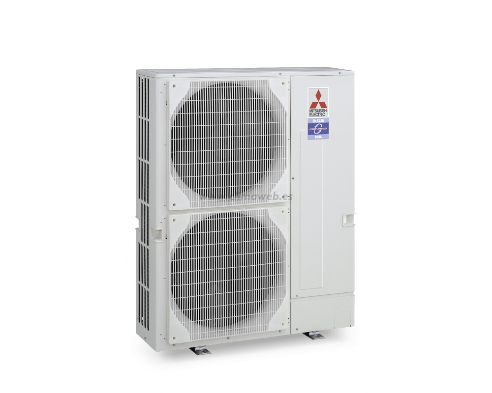 mitsubishi-electric-pezs-140yja-aire-acondicionado-conductos