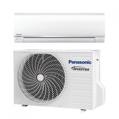 precio-aire-acondicionado-panasonic-split-inverter-estandar-re9-qke