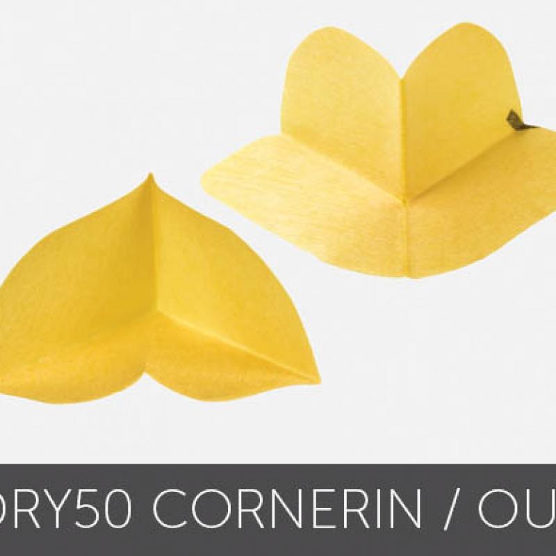 corners_dry50