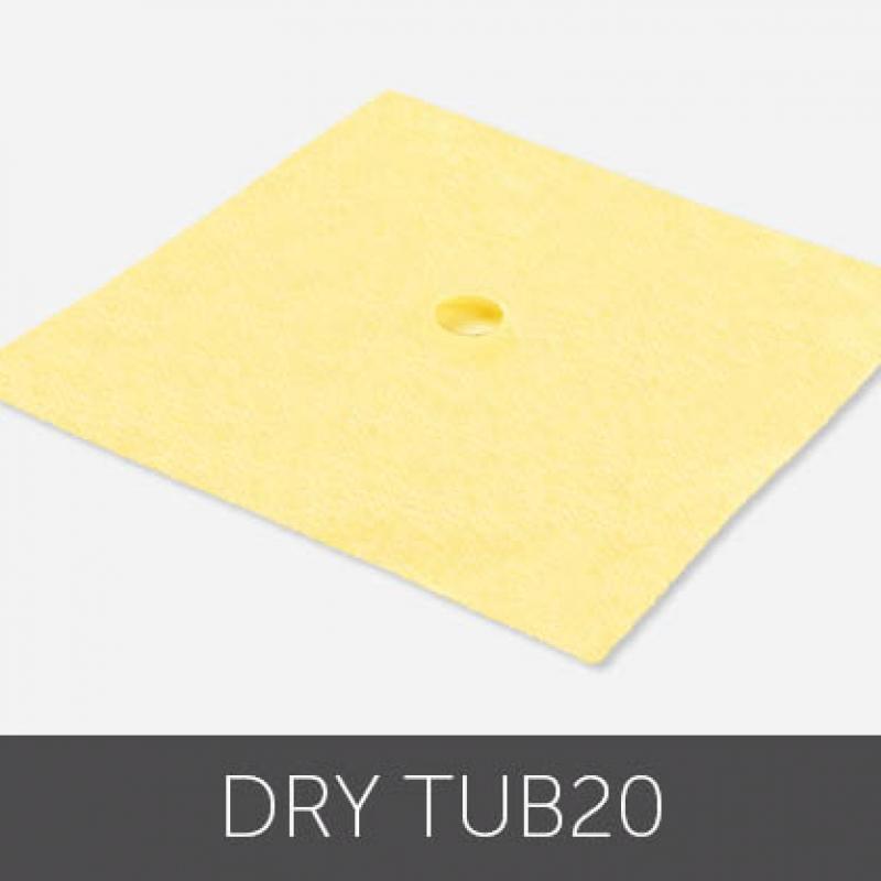 drytub20
