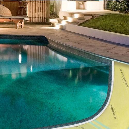 pool120_5-1